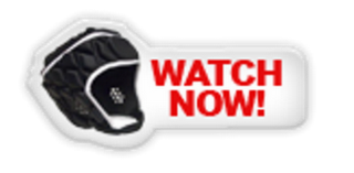 Copy of watch now rugby