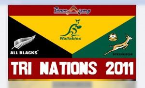 Tri-nations-300x182